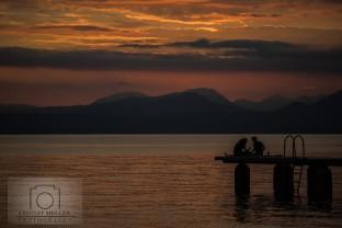 Urlaub am Gardasee 2018